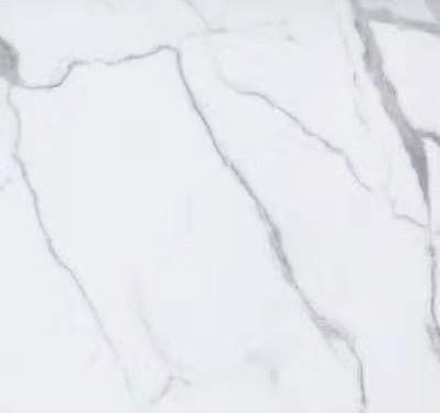Détaille technique: CALA VEIN OF, vitrefusion résistante au feu brillante taiwanaise