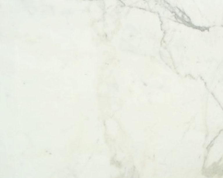 Détaille technique: CALACATTA ORO EXTRA, marbre naturel brillant italien