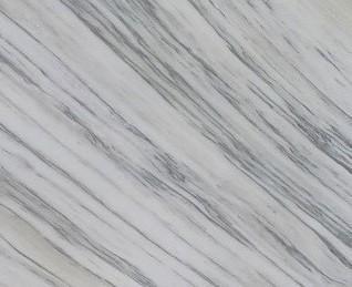 Détaille technique: CALACATTA VANDELLI, marbre naturel poli italien