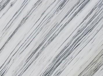 Détaille technique: Calacatta Vandelli, marbre naturel brillant italien
