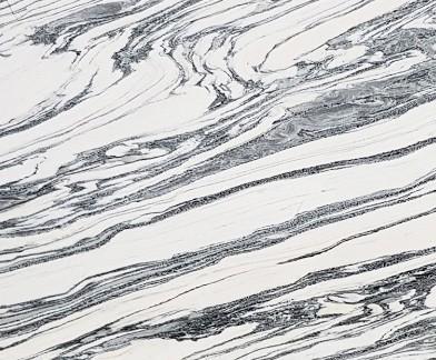 Détaille technique: FANTASTICO ARNI VENATO, marbre naturel brillant italien