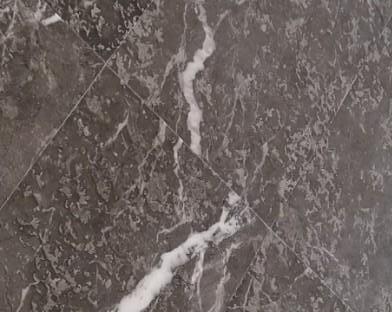 Détaille technique: Grey sahara, marbre naturel brillant marocain