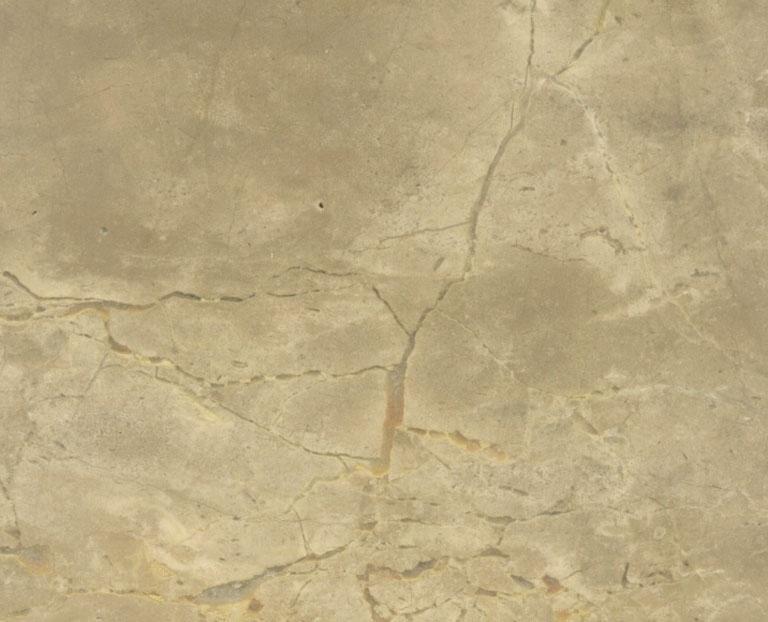 Détaille technique: JERUSALEM MINK JS4847, calcaire naturel poli israélien