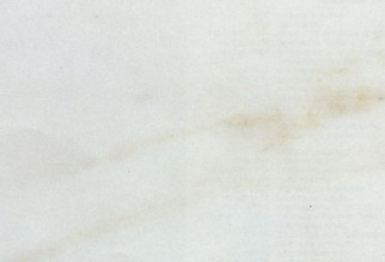 Détaille technique: LASA BIANCO VENA ORO, Dolomie naturelle brillante italienne