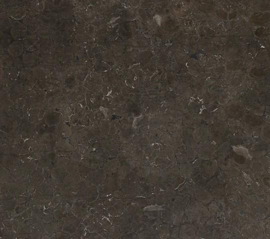 Détaille technique: PYRITE, pierre semi précieuse naturelle brillante de l'Afrique du Sud