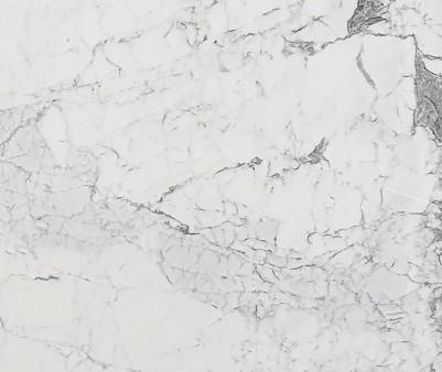 Détaille technique: STATUARIO CLASSICO, marbre naturel brillant italien