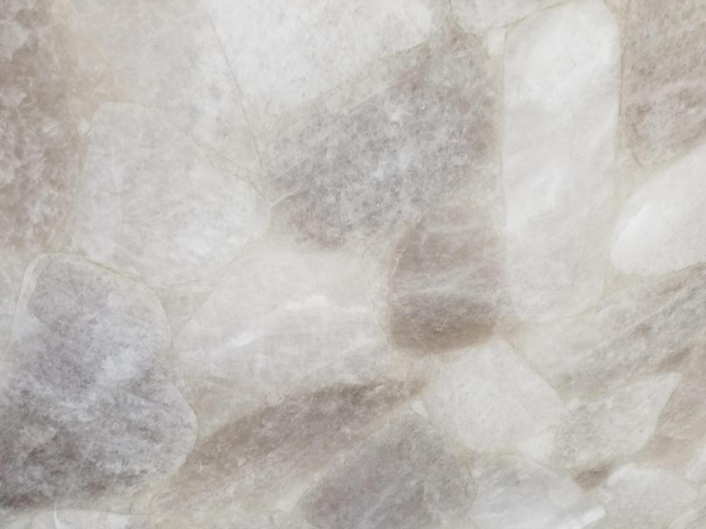 Détaille technique: Smoky Quartz, pierre semi précieuse naturelle brillante brésilienne