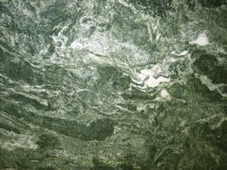 Détaille technique: VERDITALIA, gneiss naturel brillant italien