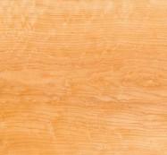 Détaille technique: Maple Birdseye Erable Birdseye, érable massif brillant américain