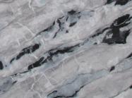 Détaille technique: ARTIC OCEAN, Dolomie naturelle brillante mongole
