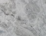 Détaille technique: ARTIC WHITE, Dolomie naturelle brillante mongole
