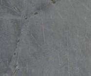 Détaille technique: ATLANTIC LAVA STONE, basalte naturel poli mongol