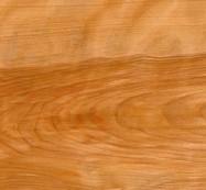 Détaille technique: Birch Curly, bouleau massif brillant américain
