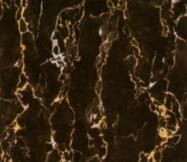 Détaille technique: CRYSTAL STONE A80488, céramique brillante taiwanaise