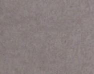 Détaille technique: RUOMS, calcaire naturel poli français