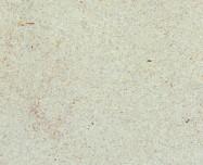 Détaille technique: GRIGIO PERLA, calcaire naturel poli italien