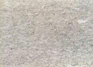 Détaille technique: BEOLA BIANCA, gneiss naturel poli italien