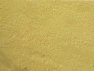 Détaille technique: LALITPUR YELLOW, grès naturel en fente indien
