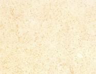 Détaille technique: VALREUIL PERLE, grès naturel poli français