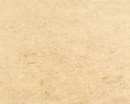 Détaille technique: VILHONNEUR MARBRIER, grès naturel poli français