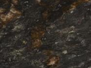 Détaille technique: ORION BLUE, granit naturel ancien brésilien