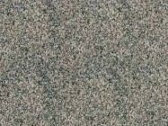 Détaille technique: GREY ASWAN RAMCO, granit naturel brillant égyptien