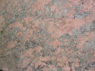 Détaille technique: JUPARANA CLASSIC REAL, granit naturel brillant brésilien