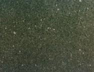 Détaille technique: NERO VITTORIA, granit naturel brillant brésilien