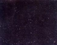 Détaille technique: BAISHISHAN BLACK, granit naturel brillant chinois