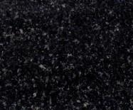 Détaille technique: BLACK XINING, granit naturel brillant chinois