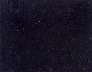 Détaille technique: LAIWU BLACK, granit naturel brillant chinois