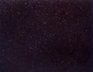 Détaille technique: TABAI BLACK, granit naturel brillant chinois