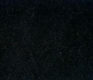 Détaille technique: AFRICAN BLACK, granit naturel brillant de l'Afrique du Sud