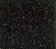 Détaille technique: BERTANIE BLACK, granit naturel brillant de l'Afrique du Sud