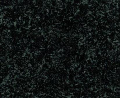 Détaille technique: M-1-H, granit naturel brillant indien
