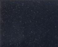 Détaille technique: MIX BLACK, granit naturel brillant indien