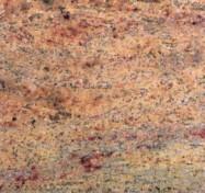 Détaille technique: SILVA PINK, granit naturel brillant indien