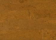 Détaille technique: NEVOA COBRE ALMADA, liège poli portugais