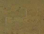 Détaille technique: NEVOA SELA ALMADA, liège poli portugais