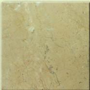 Détaille technique: CREMA ALMANZORA, marbre naturel ancien espagnol