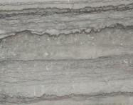 Détaille technique: Galanz Grey, marbre naturel brillant chinois