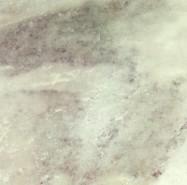 Détaille technique: MIST WHITE, marbre naturel brillant chinois