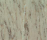 Détaille technique: ATENEA, marbre naturel brillant espagnol