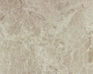 Détaille technique: BEISERPIENTE, marbre naturel brillant espagnol