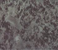 Détaille technique: GRIS ALICANTE CARK, marbre naturel brillant espagnol