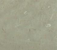 Détaille technique: OASIS AZUL T, marbre naturel brillant espagnol