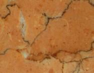 Détaille technique: ROSA BUSCARRO, marbre naturel brillant espagnol