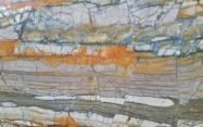 Détaille technique: BOCA ONTA, marbre naturel brillant français