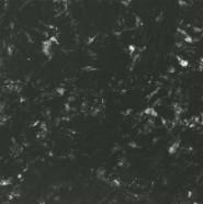 Détaille technique: LEVADIA BLACK, marbre naturel brillant grec