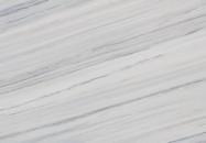 Détaille technique: AUSTRAL PEARL, marbre naturel brillant indien